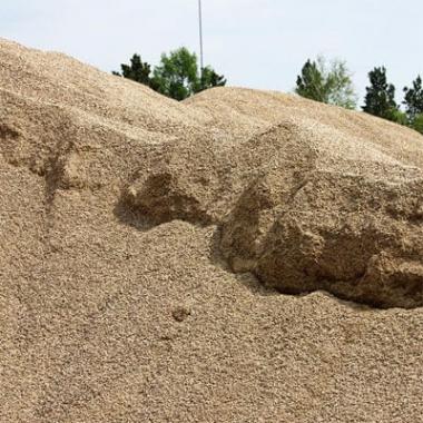 Купить крупнозернистый песок в Тольятти