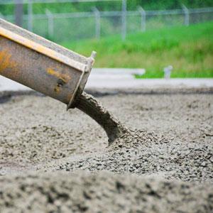 Купить бетон тольятти с доставкой цена за куб раскрашенный бетон